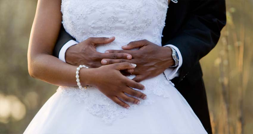 6 Important Tips That You Must Read in Your Special Wedding Day